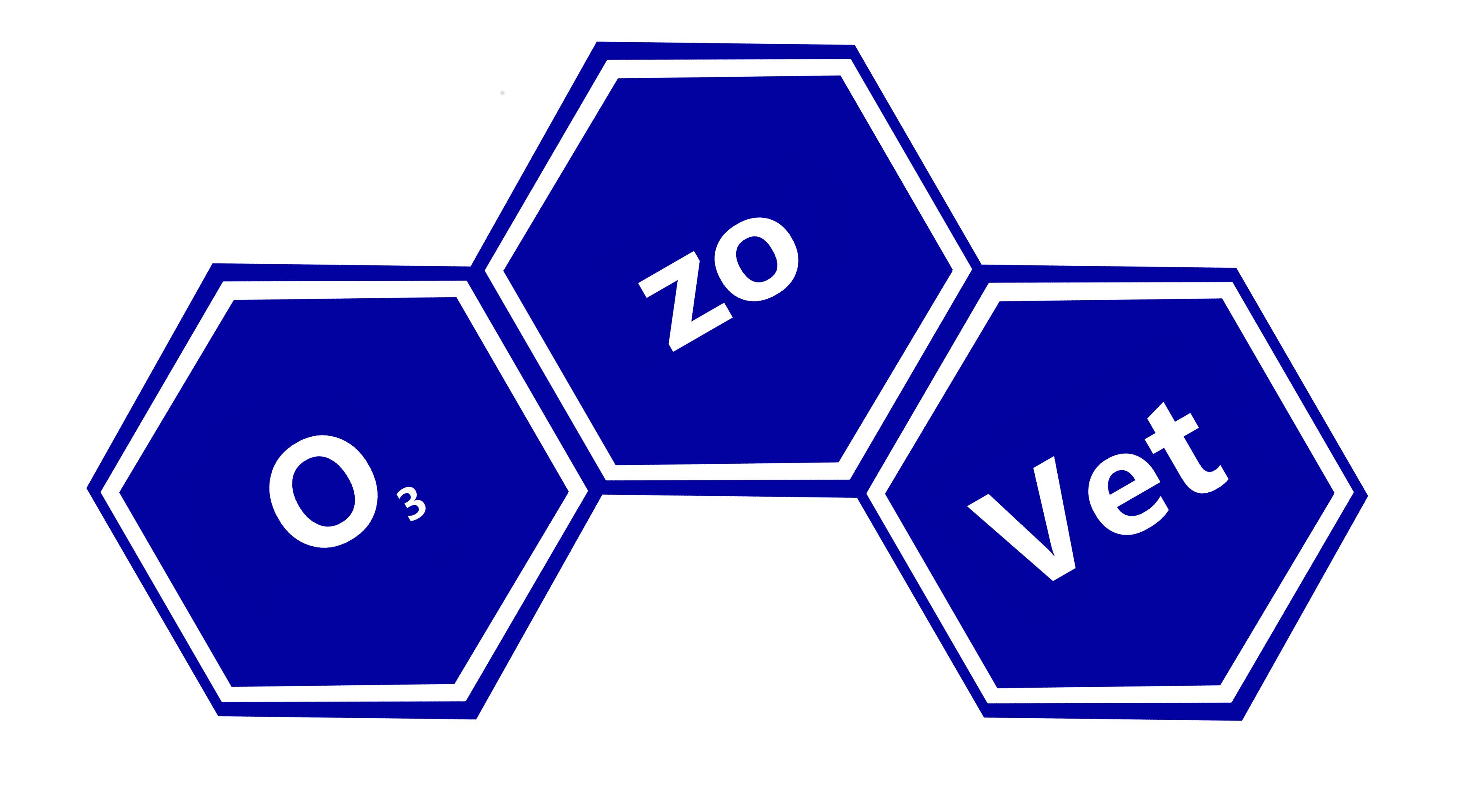 logo-ozovet-inclinato-trasparente-rettangolare